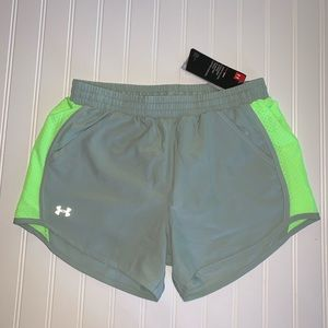 🆕 under armour shorts